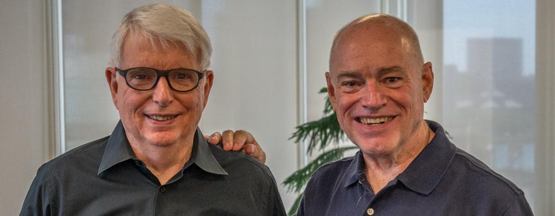 The Scrum guide: Jeff Sutherland and Ken Schwaber