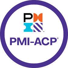 pmi acp digital badge agile certified practitioner project management institute value insights basel switzerland