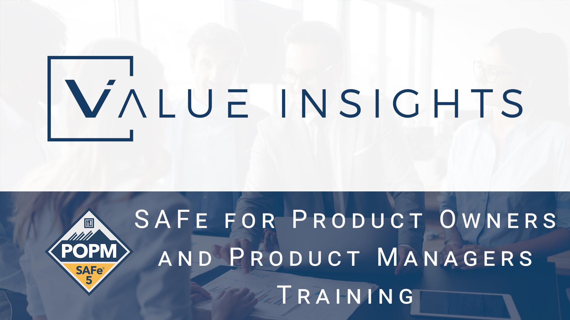 safe for POs/PMs product owners managersPOPM badge transparent logo png