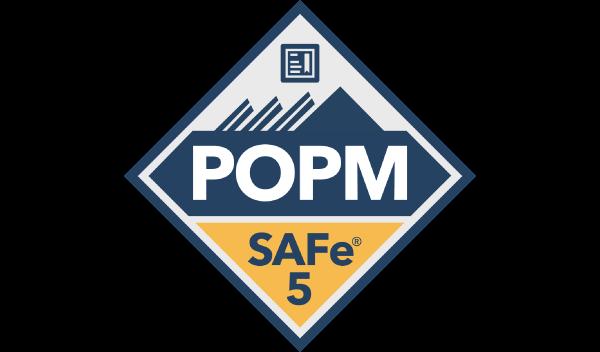 SAFe for PO/PMs