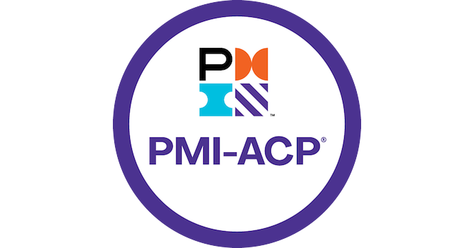 PMI ACP (Agile Certified Practitioner) free sample questions