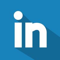 linkedin logo icon png value insights switzerland agile