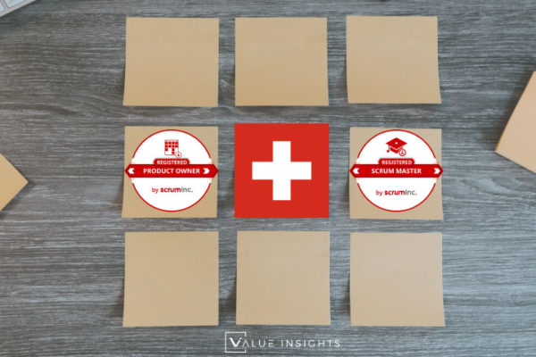 agile scrum inc product owner badge logo png SPO classroom training certification official switzerland swiss schweiz basel