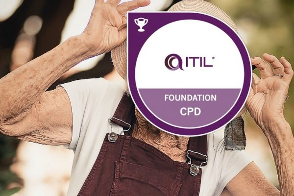 itil v3 retired retirement decommission discontinue value insights service management itil 4 foundation training