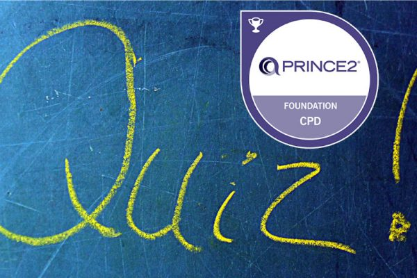 prince2 foundation 2017 mock exam practice test free questions answers quiz prepartation axelos peoplecert value insights switzerland agile training